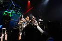 Фотографии группы Серебро - Страница 23 03561710