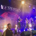 Фотографии группы Серебро - Страница 23 03572510