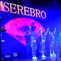 Фотографии группы Серебро - Страница 23 03572610