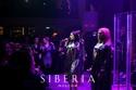 Фотографии группы Серебро - Страница 23 03589110