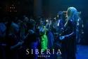 Фотографии группы Серебро - Страница 23 03590010