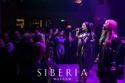 Фотографии группы Серебро - Страница 23 03590110