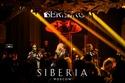 Фотографии группы Серебро - Страница 23 03590510