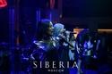Фотографии группы Серебро - Страница 23 03590710