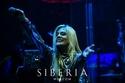 Фотографии группы Серебро - Страница 23 03591010