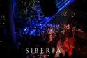 Фотографии группы Серебро - Страница 23 03591810