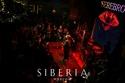 Фотографии группы Серебро - Страница 23 03591910