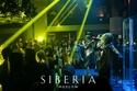 Фотографии группы Серебро - Страница 23 03592210