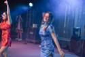 Фотографии группы Серебро - Страница 25 03811210