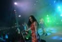 Фотографии группы Серебро - Страница 25 03811410