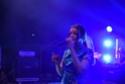 Фотографии группы Серебро - Страница 25 03812910