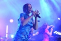 Фотографии группы Серебро - Страница 25 03815010