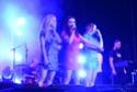 Фотографии группы Серебро - Страница 25 03817910
