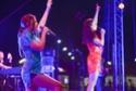 Фотографии группы Серебро - Страница 25 03819010
