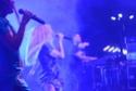Фотографии группы Серебро - Страница 25 03820410