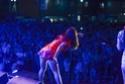Фотографии группы Серебро - Страница 25 03822410