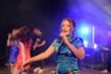Фотографии группы Серебро - Страница 25 03826510