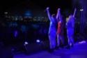 Фотографии группы Серебро - Страница 25 03827510