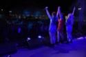 Фотографии группы Серебро - Страница 25 03827610