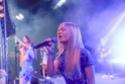 Фотографии группы Серебро - Страница 25 03828810