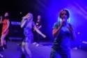 Фотографии группы Серебро - Страница 25 03830210
