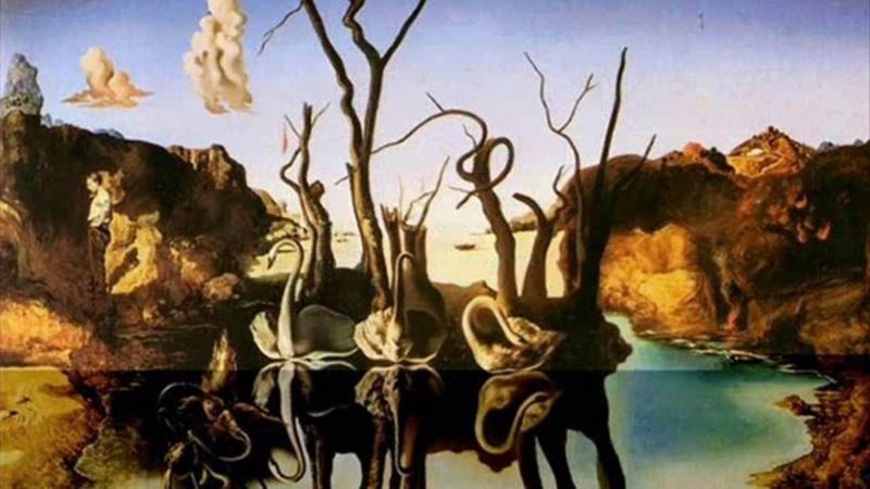 Salle d'exposition 2 : Exposer vos œuvres quel que soit le sujet... autre que la pipe. 1280x710