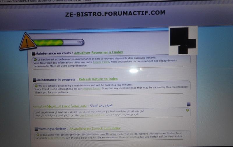 Panne de forumactif Dscn8815
