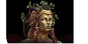Raize Ysondre-EU-Horde - Portail Eonar10