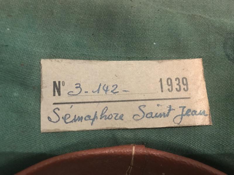 casque colonial français  Img_3012