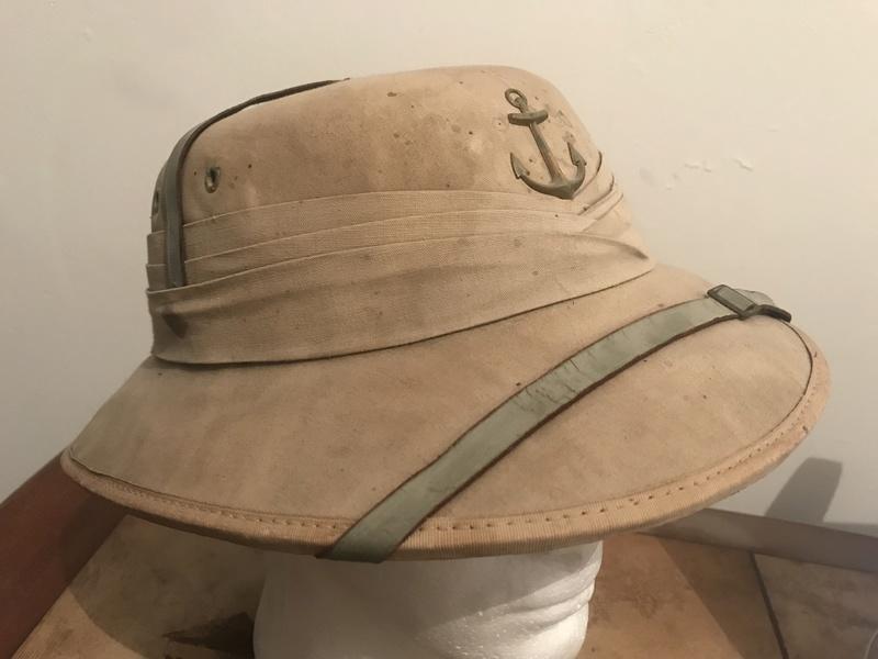 casque colonial français  Img_3013
