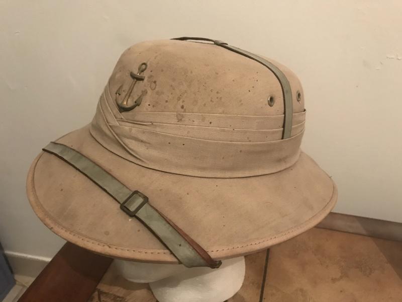 casque colonial français  Img_3014