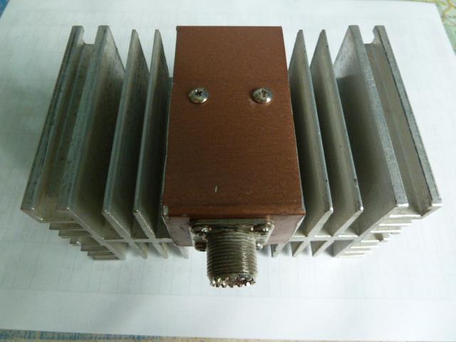 [Trouver] boutique composant électronique P1040110