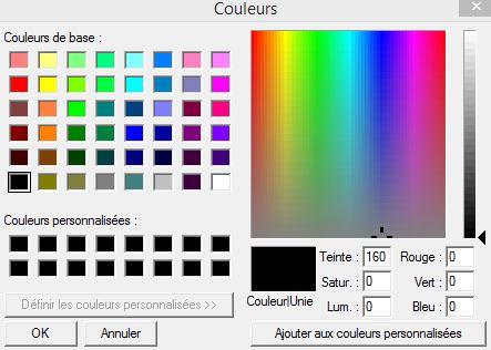 couleurs personnalisées dans Majicad 08_55_10