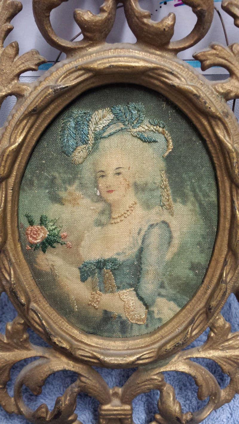 Variations sur le portrait à la rose - Page 12 S-l16010
