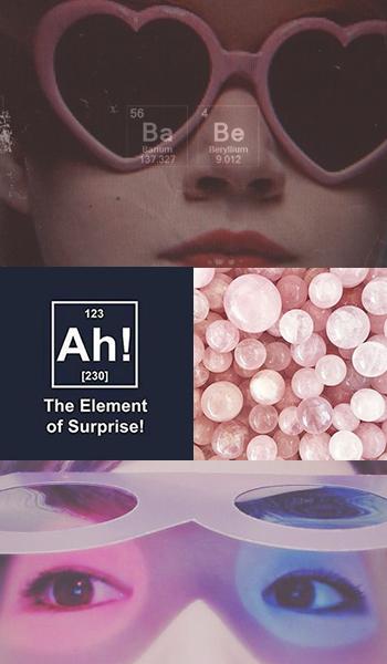 Alchimie bionique — Spray Spray10