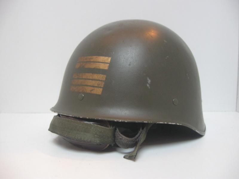 Le casque F1 2 étoiles 11910