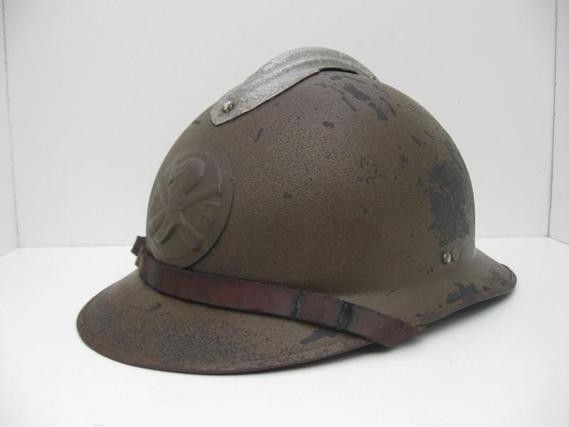 Un peu de chapeaux de char 223_610