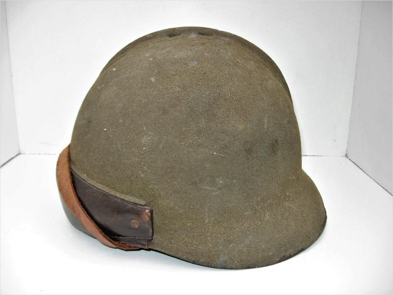 casque français 254_111