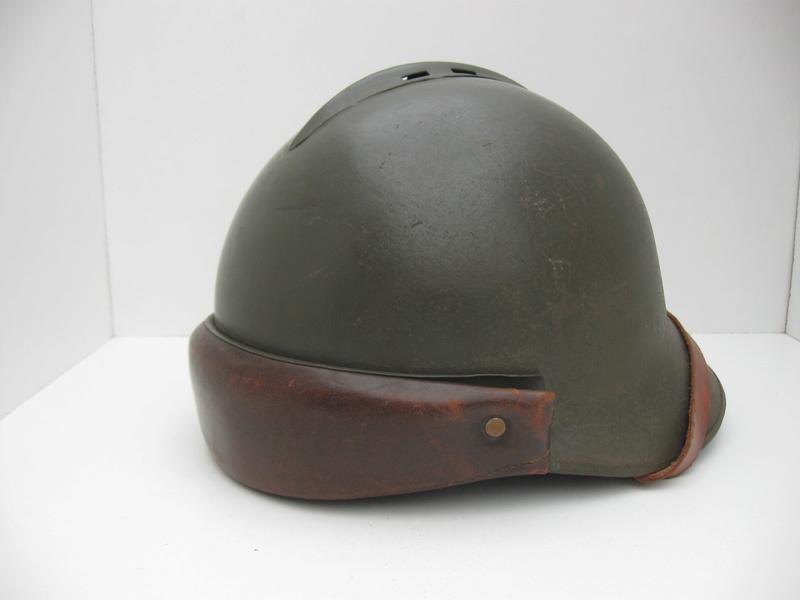 casque français 75_210