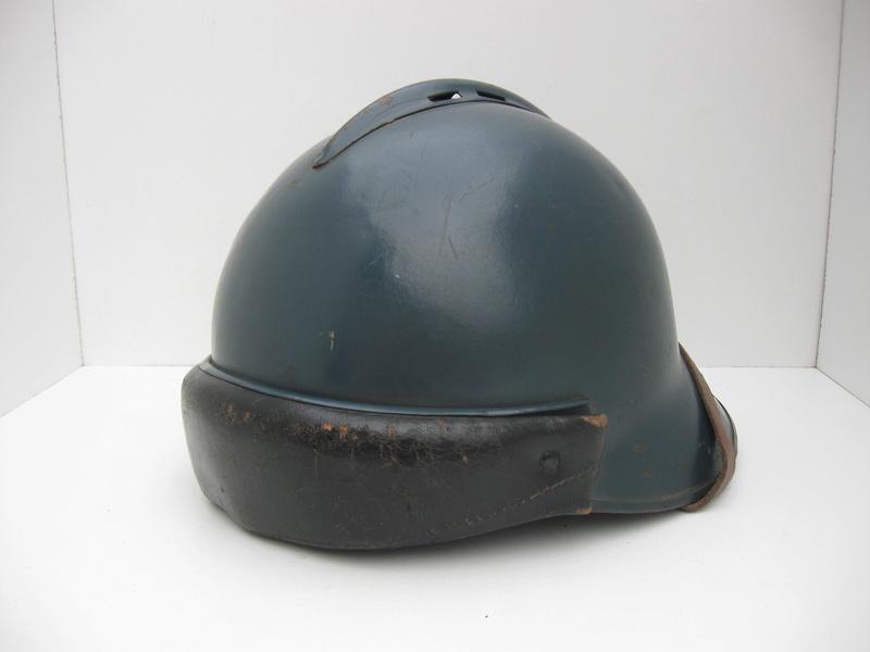 casque français 76_210
