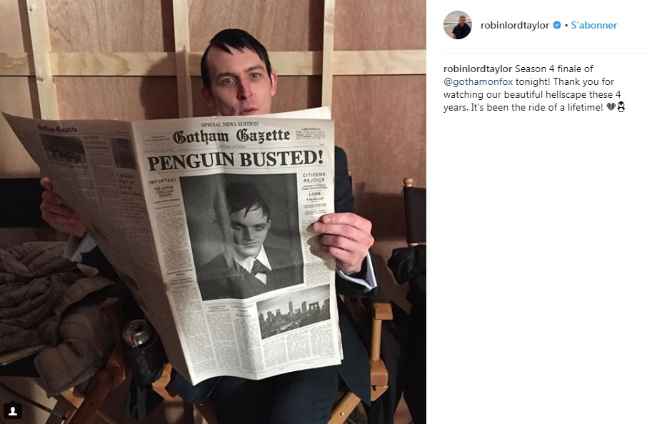 Robin Lord Taylor - Oswald Cobblepot - Page 29 0410