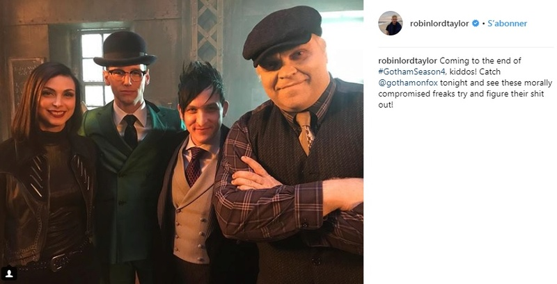 Robin Lord Taylor - Oswald Cobblepot - Page 29 04_05_10
