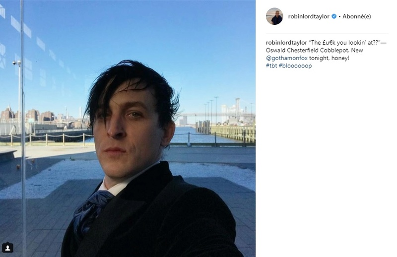 Robin Lord Taylor - Oswald Cobblepot - Page 28 05_04_10