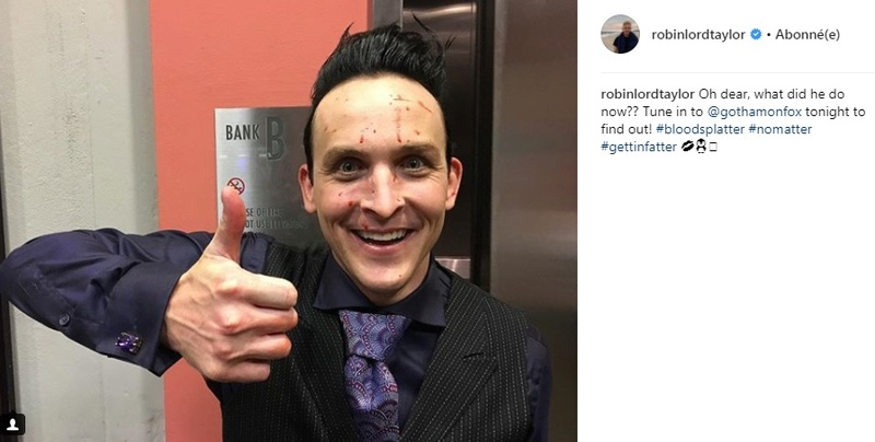 Robin Lord Taylor - Oswald Cobblepot - Page 26 07_12_10