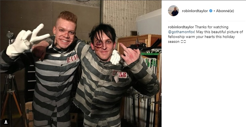 Robin Lord Taylor - Oswald Cobblepot - Page 26 08_12_10