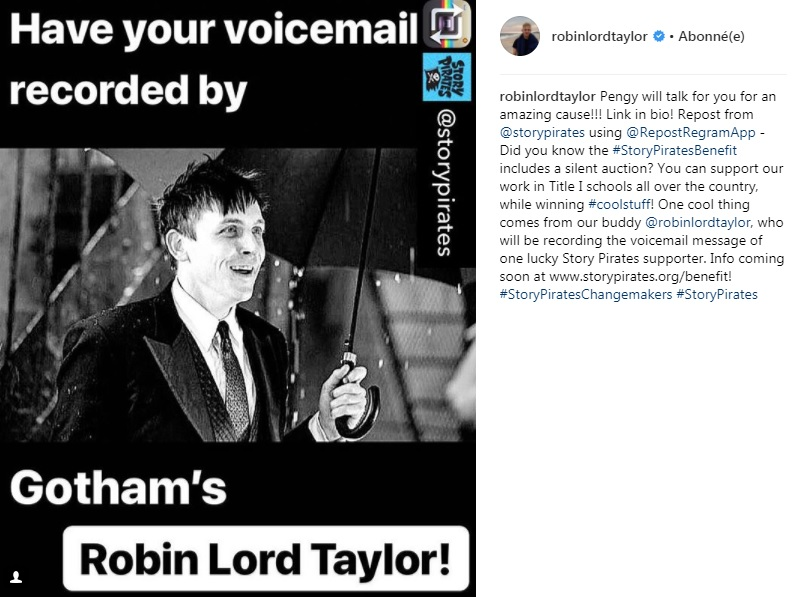 Robin Lord Taylor - Oswald Cobblepot - Page 28 29_03_10
