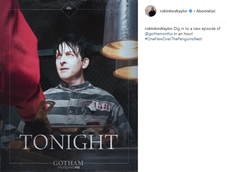 Robin Lord Taylor - Oswald Cobblepot - Page 27 R09_0310