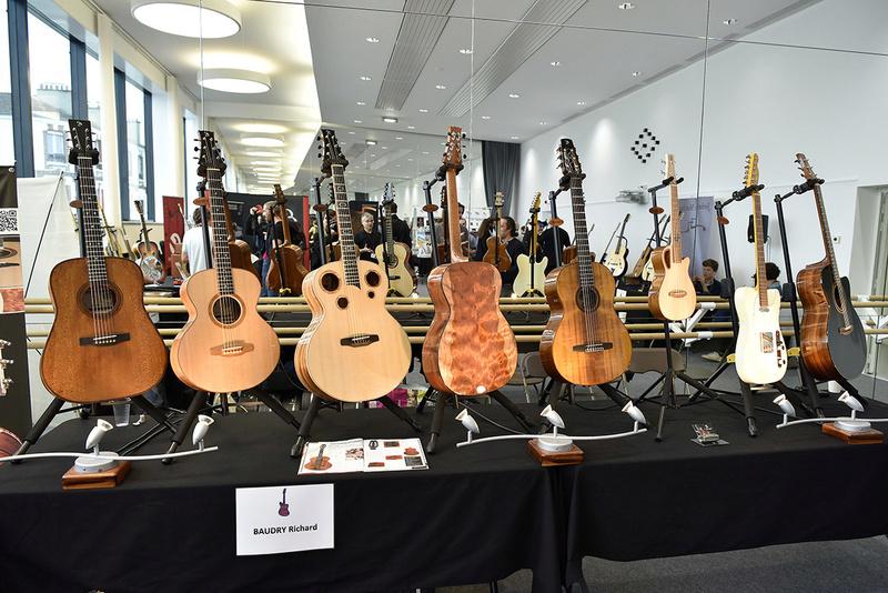 Festival de guitare de Puteaux (Paris) B_sa1110