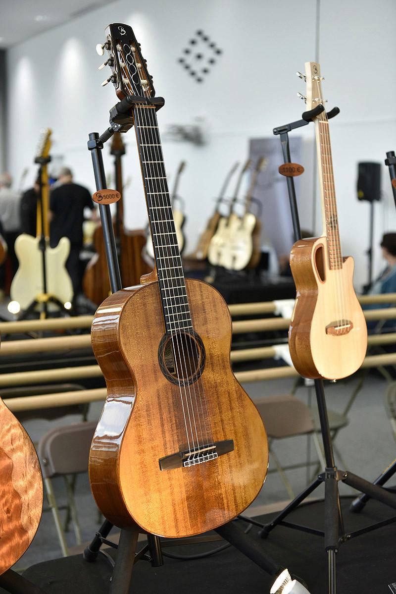 Festival de guitare de Puteaux (Paris) B_sa1111