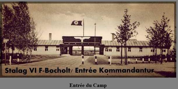 rabiot - France 2 - Retour aux sources - PLANTROU RABIOT  Stalag10